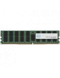 dell-a9654880-memory-module-4-gb-ddr4-2400-mhz-ecc-1.jpg
