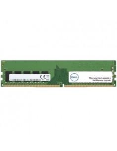 dell-a9781927-ram-minnen-8-gb-1-x-ddr4-2666-mhz-ecc-1.jpg