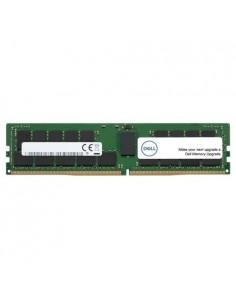dell-a9781929-muistimoduuli-32-gb-ddr4-2666-mhz-ecc-1.jpg