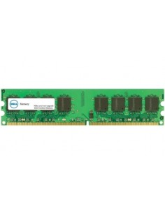 dell-aa101752-memory-module-8-gb-1-x-ddr4-2666-mhz-1.jpg
