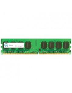 dell-aa138422-memory-module-16-gb-2-x-8-ddr4-2666-mhz-ecc-1.jpg