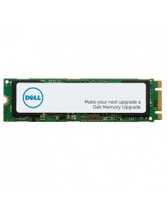 dell-aa618641-ssd-massamuisti-m-2-512-gb-pci-express-nvme-1.jpg
