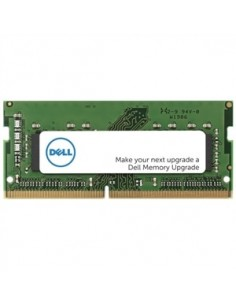 dell-aa937597-memory-module-4-gb-1-x-ddr4-3200-mhz-1.jpg