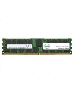 dell-aa940922-memory-module-16-gb-2-x-8-ddr4-2666-mhz-ecc-1.jpg