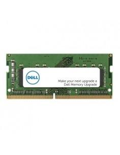 dell-ab120716-muistimoduuli-32-gb-1-x-ddr4-3200-mhz-1.jpg