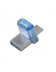 dell-ab135396-usb-sticka-128-gb-usb-type-a-type-c-3-2-gen-1-3-1-1-bl-silver-1.jpg