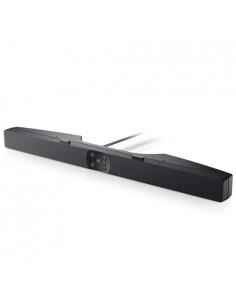 dell-ae515-soundbar-hogtalare-svart-2-kanaler-5-w-1.jpg
