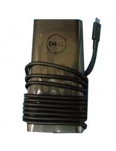 dell-450-agoq-virta-adapteri-ja-vaihtosuuntaaja-sisatila-90-w-musta-1.jpg