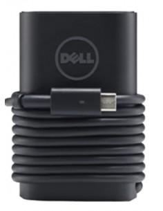 dell-450-agob-virta-adapteri-ja-vaihtosuuntaaja-sisatila-65-w-musta-1.jpg