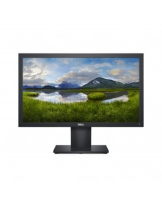 dell-e-series-e2020h-50-8-cm-20-1600-x-900-pikselia-hd-lcd-musta-1.jpg