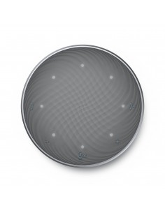 dell-mh3021p-kaiutinpuhelin-universaali-hopea-1.jpg