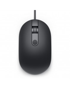 dell-ms819-mouse-ambidextrous-usb-type-a-optical-1000-dpi-1.jpg
