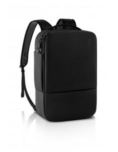 dell-pro-hybrid-briefcase-backpack-15-laukku-kannettavalle-tietokoneelle-38-1-cm-15-reppu-musta-1.jpg