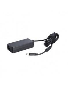 dell-wyse-y4m8k-virta-adapteri-ja-vaihtosuuntaaja-sisatila-90-w-musta-1.jpg