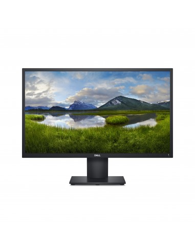 dell-e-series-e2420h-led-display-61-cm-24-1920-x-1080-pikselia-full-hd-lcd-musta-1.jpg