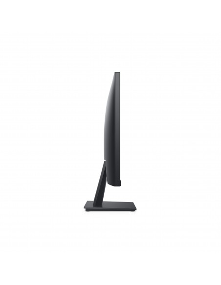 dell-e-series-e2420h-led-display-61-cm-24-1920-x-1080-pikselia-full-hd-lcd-musta-5.jpg