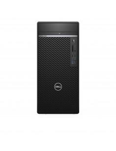 dell-optiplex-7071-i7-9700-mini-tower-9-e-generationens-intel-core-i7-16-gb-ddr4-sdram-512-ssd-windows-10-pro-pc-svart-1.jpg