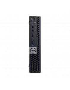 dell-optiplex-7070-i5-9500t-mff-9-sukupolven-intel-core-i5-8-gb-ddr4-sdram-256-ssd-windows-10-pro-mini-pc-musta-1.jpg