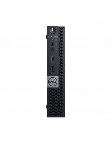 dell-optiplex-7070-i5-9500t-mff-9-sukupolven-intel-core-i5-8-gb-ddr4-sdram-256-ssd-windows-10-pro-mini-pc-musta-1.jpg