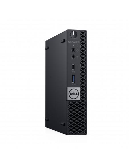 dell-optiplex-7070-i5-9500t-mff-9-sukupolven-intel-core-i5-8-gb-ddr4-sdram-256-ssd-windows-10-pro-mini-pc-musta-3.jpg