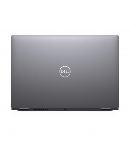 dell-latitude-5310-kannettava-tietokone-33-8-cm-13-3-1920-x-1080-pikselia-10-sukupolven-intel-core-i5-8-gb-ddr4-sdram-256-2.jpg