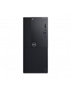dell-optiplex-3070-i3-9100-mini-tower-9-e-generationens-intel-core-i3-8-gb-ddr4-sdram-256-ssd-windows-10-pro-pc-svart-1.jpg