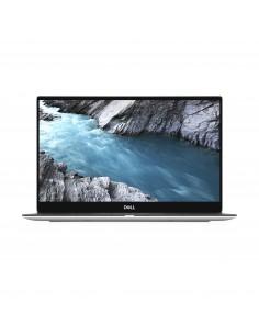 dell-xps-13-7390-kannettava-tietokone-33-8-cm-13-3-3840-x-2160-pikselia-kosketusnaytto-10-sukupolven-intel-core-i7-16-gb-1.jpg