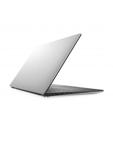 dell-xps-15-7590-kannettava-tietokone-39-6-cm-15-6-3840-x-2160-pikselia-9-sukupolven-intel-core-i7-16-gb-ddr4-sdram-512-6.jpg