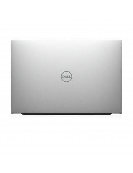 dell-xps-15-7590-kannettava-tietokone-39-6-cm-15-6-3840-x-2160-pikselia-9-sukupolven-intel-core-i7-16-gb-ddr4-sdram-512-10.jpg