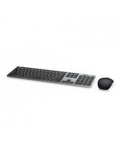 dell-580-afql-keyboard-rf-wireless-bluetooth-qwerty-pan-nordic-black-1.jpg
