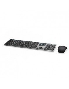 dell-580-afql-nappaimisto-rf-wireless-bluetooth-qwerty-pan-nordic-musta-1.jpg