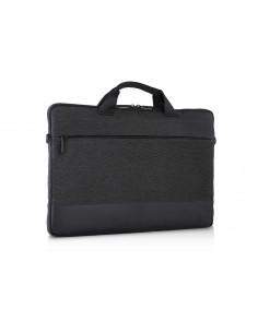 dell-pf-sl-bk-4-17-notebook-case-35-6-cm-14-sleeve-black-grey-1.jpg