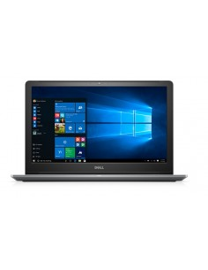 dell-vostro-5568-ddr4-sdram-notebook-39-6-cm-15-6-1920-x-1080-pixels-7th-gen-intel-core-i5-8-gb-256-ssd-nvidia-geforce-1.jpg