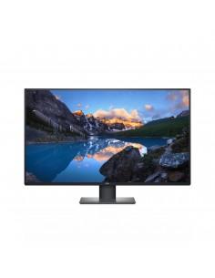 dell-ultrasharp-u4320q-108-cm-42-5-3840-x-2160-pixels-4k-ultra-hd-lcd-black-1.jpg