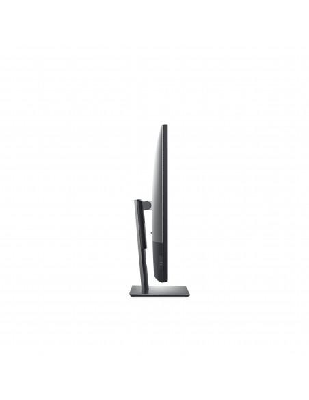 dell-ultrasharp-u4320q-108-cm-42-5-3840-x-2160-pikselia-4k-ultra-hd-lcd-musta-10.jpg