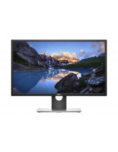 dell-ultrasharp-up2718q-68-6-cm-27-3840-x-2160-pixels-4k-ultra-hd-lcd-black-silver-1.jpg