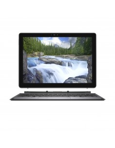 dell-latitude-7200-256-gb-31-2-cm-12-3-8th-gen-intel-core-i5-8-wi-fi-5-802-11ac-windows-10-pro-black-grey-silver-1.jpg