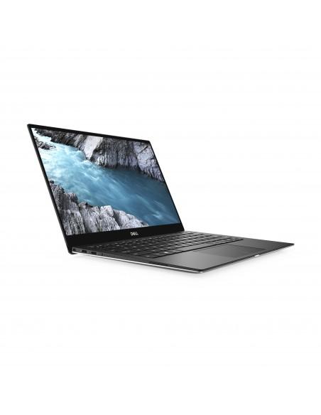dell-xps-13-7390-kannettava-tietokone-33-8-cm-13-3-3840-x-2160-pikselia-kosketusnaytto-10-sukupolven-intel-core-i7-16-gb-3.jpg