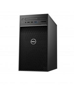 dell-precision-3630-i7-9700-tower-9-e-generationens-intel-core-i7-16-gb-ddr4-sdram-256-ssd-windows-10-pro-pc-svart-1.jpg