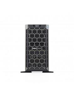dell-poweredge-t640-server-2-4-ghz-32-gb-tower-5u-intel-xeon-silver-750-w-ddr4-sdram-1.jpg