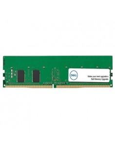 dell-aa799041-ram-minnen-8-gb-ddr4-3200-mhz-ecc-1.jpg