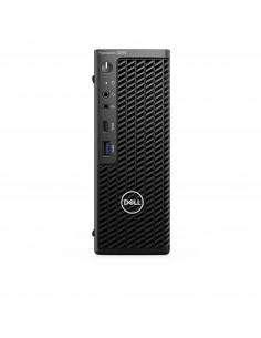 dell-precision-3240-i7-10700-cff-10-e-generationens-intel-core-i7-16-gb-ddr4-sdram-512-ssd-windows-10-pro-arbetsstation-svart-1.