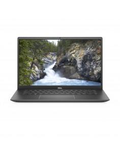 dell-vostro-5401-ddr4-sdram-notebook-35-6-cm-14-1920-x-1080-pixels-10th-gen-intel-core-i5-8-gb-256-ssd-wi-fi-5-802-11ac-1.jpg