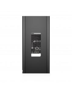 dell-pw7015l-power-bank-lithium-ion-li-ion-18000-mah-black-1.jpg