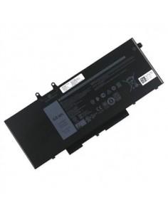dell-401d9-batteri-1.jpg
