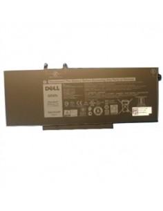dell-n35wm-battery-1.jpg