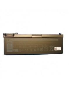 dell-rw15f-batteri-1.jpg