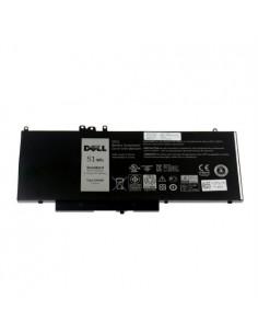 dell-vmkxm-battery-1.jpg
