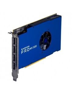 dell-490-bdyi-graphics-card-amd-radeon-pro-wx-5100-8-gb-gddr5-1.jpg