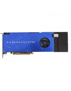 dell-490-bdrl-graphics-card-amd-radeon-pro-wx-7100-8-gb-gddr5-1.jpg